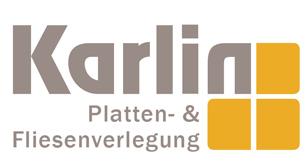 Karlin Fliesen & Plattenverlegung
